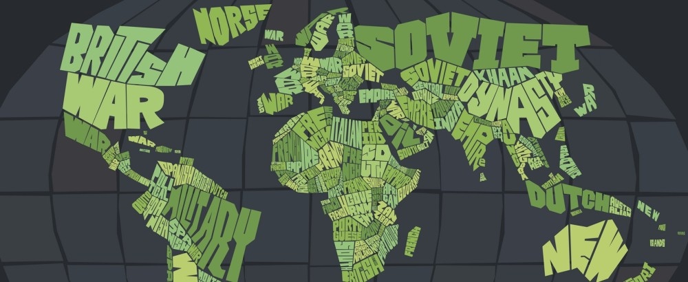 Unha mostra deste curioso mapa.
