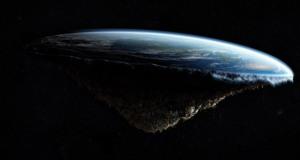 flat-earth_thumb