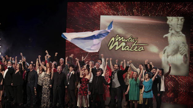 Apostolo-premios-Mestre-Mateo-galardones_TINIMA20130407_0012_5