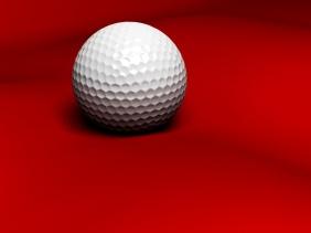 pelota-de-golf