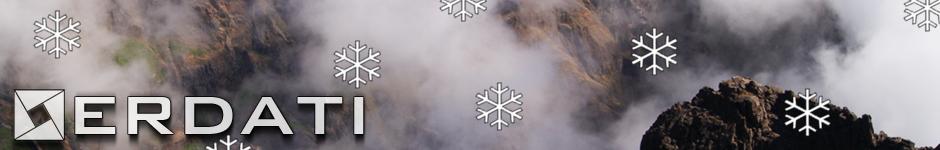 erdati logo 2014