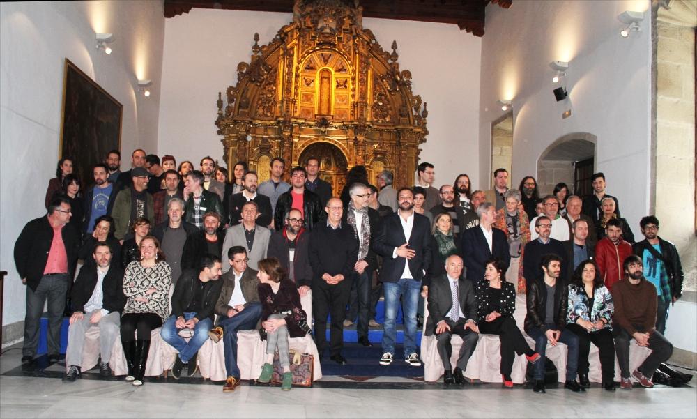 FotoFamilia_Prensa