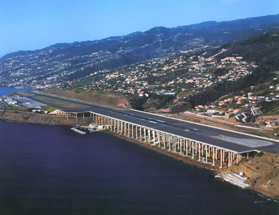 aeroporto_madeira01.jpg