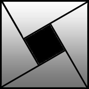 logo1.2deg