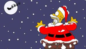 simpson-feliz-navidad-1